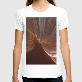 Limbo: Second Chasm T-shirt
