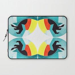 Sfinx Laptop Sleeve