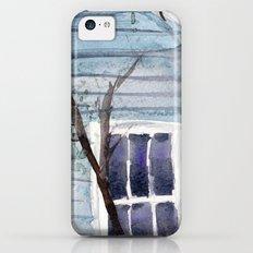 Better Days iPhone 5c Slim Case