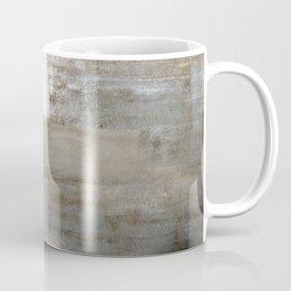 Calm and Neutral Coffee Mug