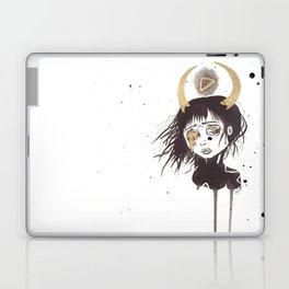 Ill Luminati Laptop & iPad Skin
