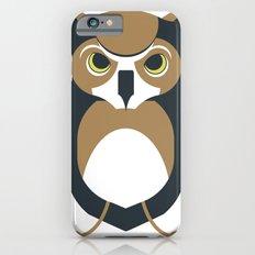 owl iPhone 6s Slim Case