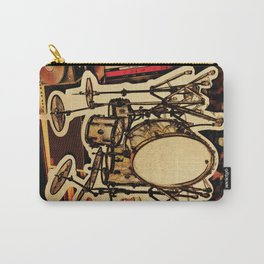 Drumz Carry-All Pouch