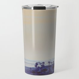 Newport Dusk Travel Mug
