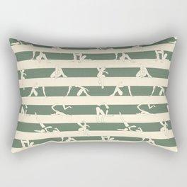 Leah 2 Rectangular Pillow