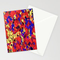 JIGS Stationery Cards