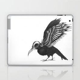 ∅. Laptop & iPad Skin