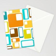 Bryan 2 Stationery Cards