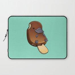 Plat-A-Pop Laptop Sleeve