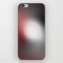 Xtreme Focus iPhone Skin