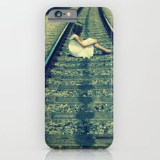 .. iPhone 6s Slim Case