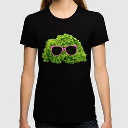 Mr Salad T-shirt