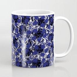 Tulip Tangle Coffee Mug