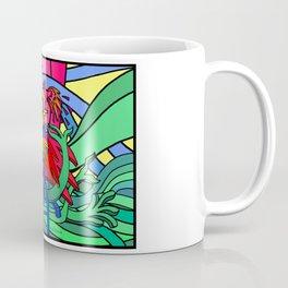 DESTINY 1 Coffee Mug