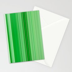 green friday Stationery Cards