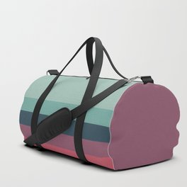 Dusk Duffle Bag