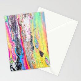 puravida Stationery Cards