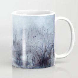 Fog II Coffee Mug