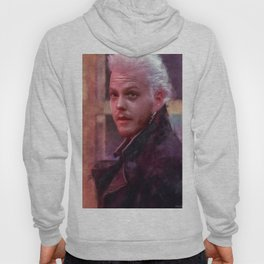 Vampire Kiefer Sutherland - The Lost Boys Hoody