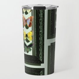 The Collection Travel Mug