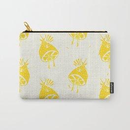 john lemon Carry-All Pouch