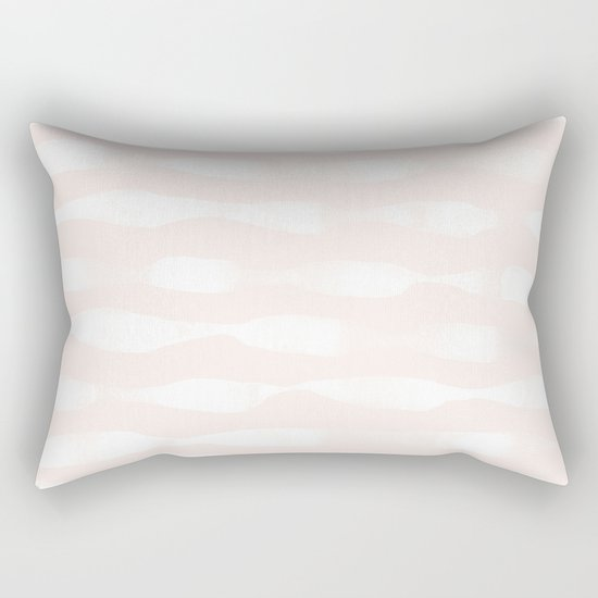 wavy lines soft by itsfridaydesigns
