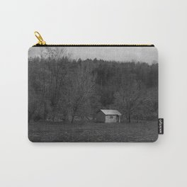 Two thousand miles away Carry-All Pouch