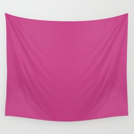MAD-NZ MOVEMENT P-Smitten Wall Tapestry