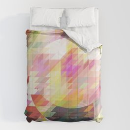 Cirkles Comforters