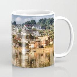 Cockwood Harbour Coffee Mug