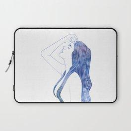 Nereid XVIII Laptop Sleeve