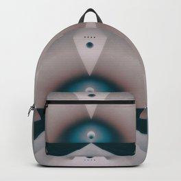 Going Forward Backpack