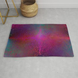 ANDROID PULSE Rug