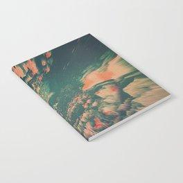 XĪ_2 Notebook