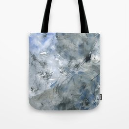 if i could undo . take back . those words said that hurts Tote Bag