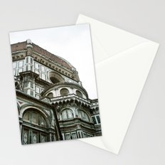 DUOMO I Stationery Cards