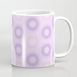 Fractal Cogs n Wheels in DPA 01 Coffee Mug