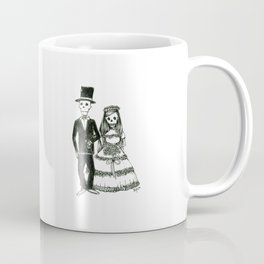 LuvSkeltons Coffee Mug
