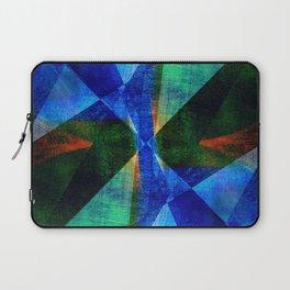 Geometric Design ############## Laptop Sleeve
