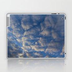 A Summer Evening Laptop & iPad Skin