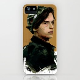 Jug iPhone Case