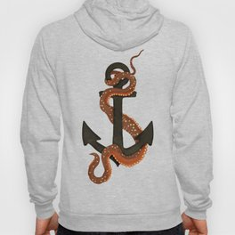 SAILOR TATTOO Hoody