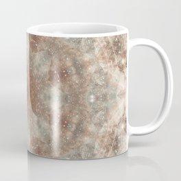 Space Mandala no23 Coffee Mug