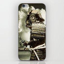 Fallout iPhone Skin