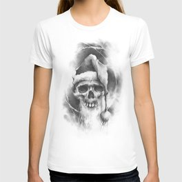 The Ded Moroz T-shirt