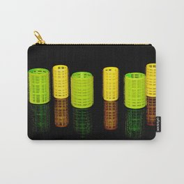 Roller city Carry-All Pouch