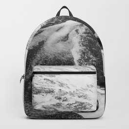 The Birth of Venus Backpack