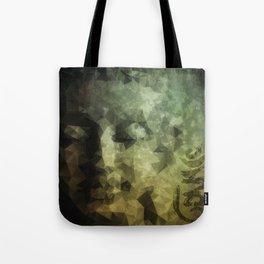 HUM Tote Bag