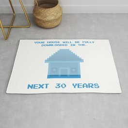 Your House Rug