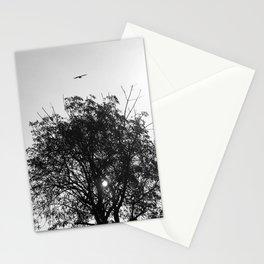 BornFree Stationery Cards
